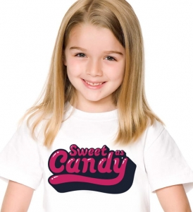 SweetAsCandy